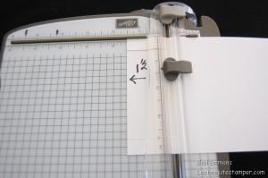 Measurement 4