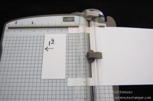 Measurement 5