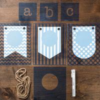 Banner Kit Image