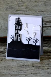 10 - Ghost card - Allison Okamitsu