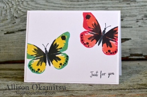 Stampinup_watercolorwings_nicepeoplestamp_allisonokamitsu_1