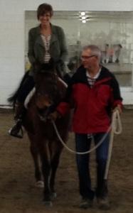 12shelli_horse