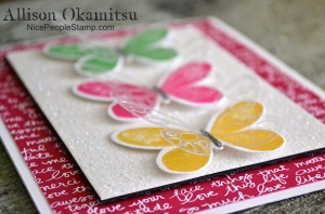Stampinup_watercolorwings_nicepeoplestamp_allisonokamitsu_6