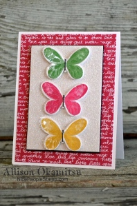 Stampinup_watercolorwings_nicepeoplestamp_allisonokamitsu_5
