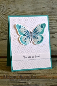 Stampinup_watercolorwings_nicepeoplestamp_allisonokamitsu_3