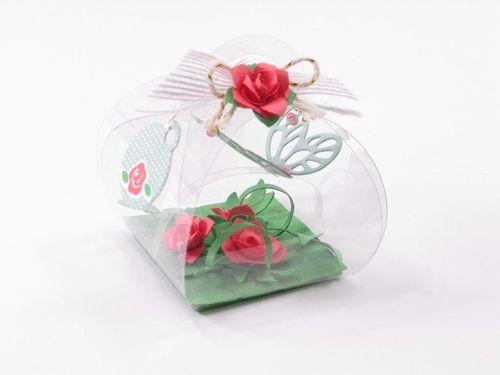 1 - curvy box - Susy Cote¦ü